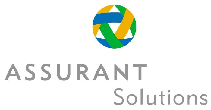 Assurant-Solutions