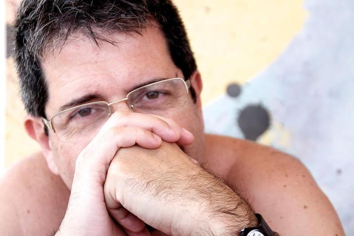 Daniel Sabini